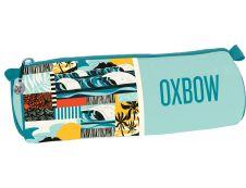 Oxbow - Trousse ronde 1 compartiment - différents modèles disponibles - Hamelin