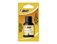 BIC - Encre de Chine - 30 ml