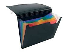 Viquel Rainbow Class - Trieur extensible 6 positions