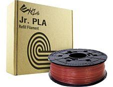 XYZprinting - Filament 3D PLA - rouge clair - Ø 1,75 mm - 600g