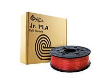 XYZprinting - Filament 3D PLA - Rouge - Ø 1,75 mm - 600g