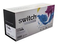 HP 106A - compatible SWITCH  - noir - cartouche laser