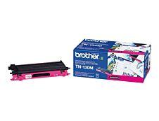 Brother TN130 - magenta - cartouche laser d'origine