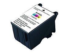 Epson T041 Pots de peintures - compatible UPrint E.41CL - cyan, magenta, jaune - cartouche d'encre