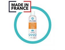 Solution hydroalcoolique O'Lysee - Spray 200 ml