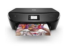 HP Envy Photo 6230 All-in-One - imprimante multifonctions jet d'encre couleur A4 - Wifi - recto-verso