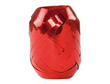 Clairefontaine - Bolduc œuf métallisé - ruban d'emballage 7 mm x 10 m - disponible dans différentes couleurs