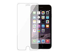 BigBen - Protection d'écran - verre trempé pour iPhone 6+/6S+/7+/8+
