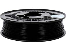 Armor Kimya  - filament 3D PLA-R - noir - Ø 1,75 mm - 750g