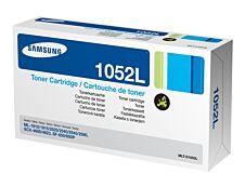 Samsung MLT-D1052L - noir - cartouche laser d'origine