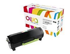 Dell 593-11168 - remanufacturé Owa K15770OW - noir - cartouche laser