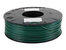 Dagoma Chromatik - filament 3D PLA - vert sapin  - Ø 1,75 mm - 250g
