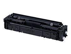 Canon 045H - noir - cartouche laser d'origine