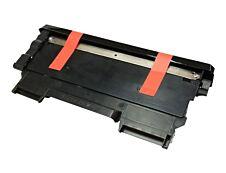 Brother TN2220/TN2210 - compatible UPrint B.2220 - noir - cartouche laser