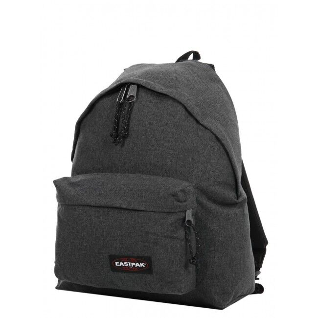 EASTPAK Padded Pak'r - Sac à dos - 40 cm - Black denim