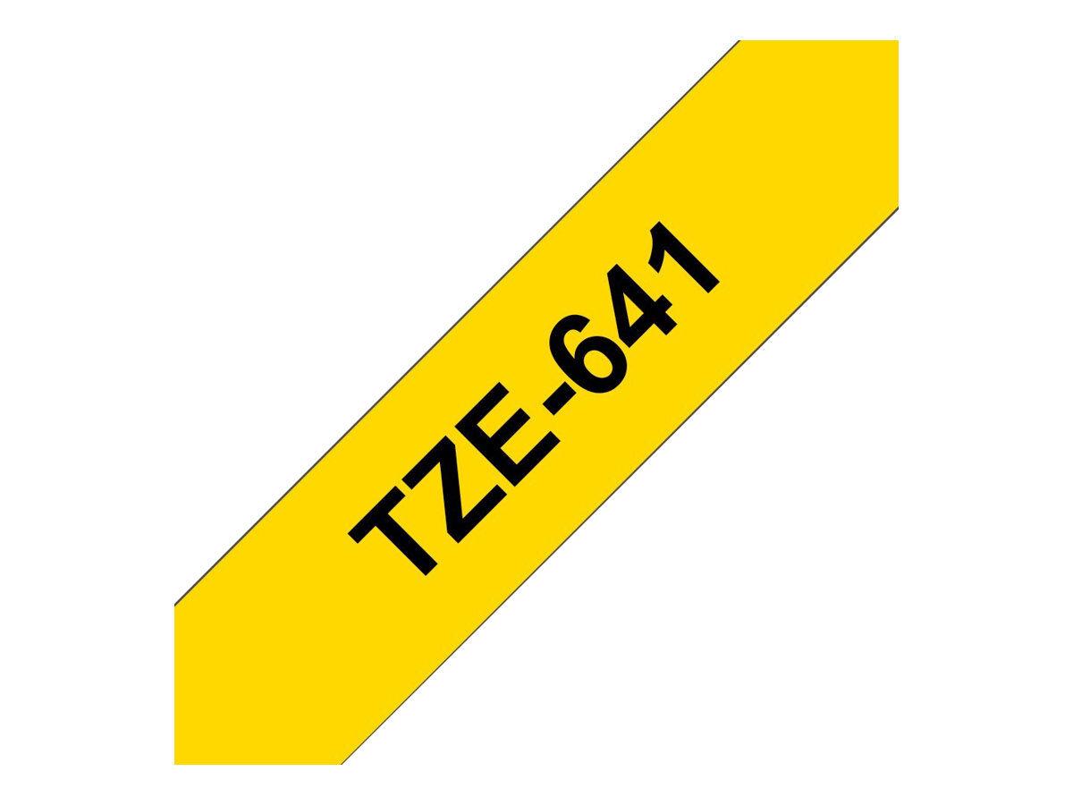 Angle gauche