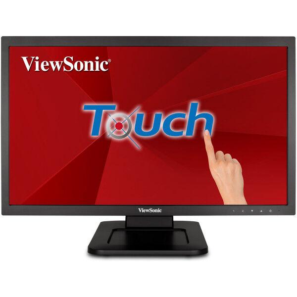 ViewSonic TD2220 - écran pc 21,5