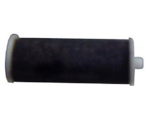 Agipa - Rouleau encreur noir pour pince à étiqueter 151991 - 151992