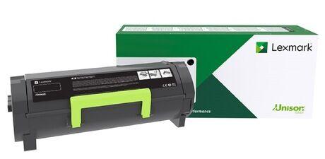 Lexmark C3220K0 - noir - cartouche laser d'origine