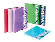 Viquel Propyglass - Trieur 12 positions - disponible dans différentes couleurs