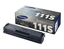 Samsung MLT-D111S - noir - cartouche laser d'origine
