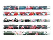 Ink Metal Crazy Flowers ROLLink - roller