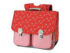 Cartable By Oberthur Girl 38 cm 2 compartiments