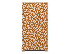 Cloison de séparation de bureau - EASYSCREEN - L94 x H 174 cm - crayons