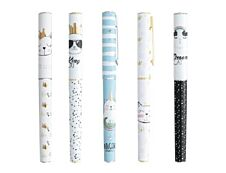 Ink Metal P'tit chat PLUMink - stylo plume