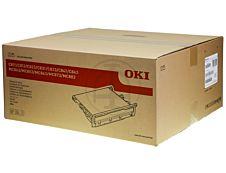OKI 44846204 - courroie de transfert originale
