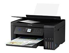 Epson EcoTank ET-2751 - imprimante multifonctions jet d'encre couleur A4 - Wifi, USB
