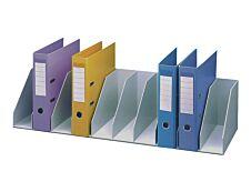 Paperflow - trieur