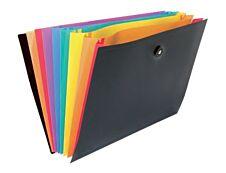 Viquel Rainbow Class - Trieur extensible 8 positions