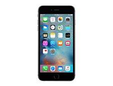 Apple Iphone 6S+ - 16 Go - Smartphone reconditionné grade A+ - or