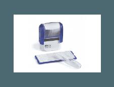 COLOP - Tampon printer 20- A faire soi-même