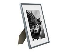 Cadre photo - 40 x 50 cm - noir