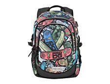 PRODG Freestyle HS Running sac à dos pour ordinateur portable