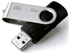 Goodram UTS3 - clé USB 32 Go - USB 2.0