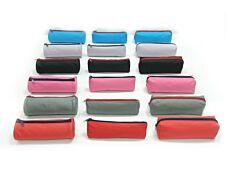 Trousse 3 formes et 6 coloris différents Bagtrotter