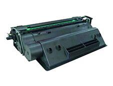 HP 55X - remanufacturé UPrint H.55X - noir - cartouche laser