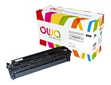HP 131X - remanufacturé Owa K15592OW - noir - cartouche laser