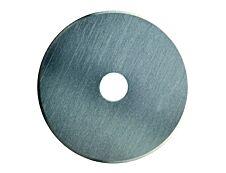 Fiskars Titanium Rotary Blade - 45 mm - Straight Cutting - lame de coupe