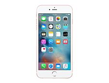 Apple Iphone 6S - 16 Go - Smartphone reconditionné grade A - or