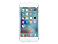 Apple Iphone 6S - 16 Go - Smartphone reconditionné grade A - argent