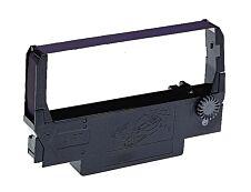 Epson ERC 37 - compatible Armor - ruban d'impression 12.7 mm x 8 m - violet