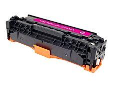 HP 304A - remanufacturé UPrint H.304AM - magenta - cartouche laser