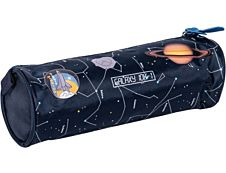 Trousse Galaxy Ronde Kid'Abord