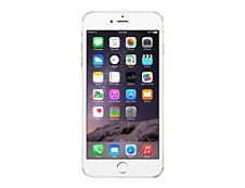 Apple iPhone 6 - smartphone reconditionné - 4G  - 16 Go - or