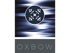 Agenda Oxbow Blue - 1 Jour par page - 12 x 17 cm - différents modèles disponibles - Hamelin