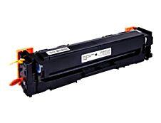 HP 203X - compatible UPrint H.203XB - noir - cartouche laser